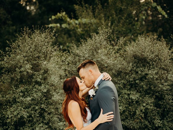 Tmx Kaleigh John 2 51 663994 1570842410 San Luis Obispo, CA wedding photography