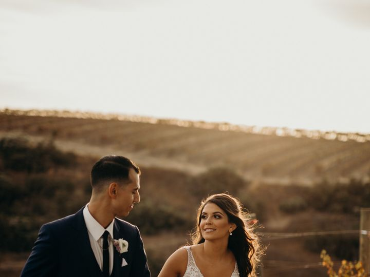 Tmx Maritza David 3 51 663994 1570842895 San Luis Obispo, CA wedding photography
