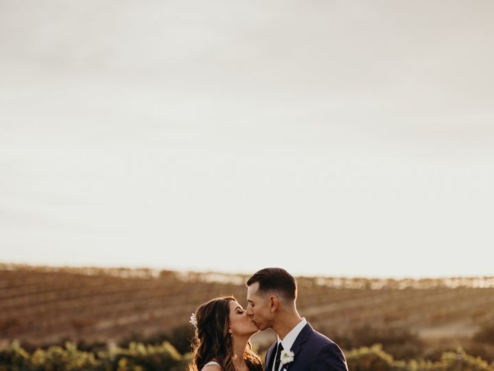 Tmx Maritza David 4 51 663994 1570842895 San Luis Obispo, CA wedding photography