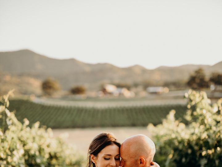 Tmx Oyster Ridge Wedding 2 51 663994 158563601314710 San Luis Obispo, CA wedding photography