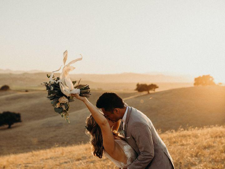 Tmx Paulina Jp 3 51 663994 159753365095462 San Luis Obispo, CA wedding photography