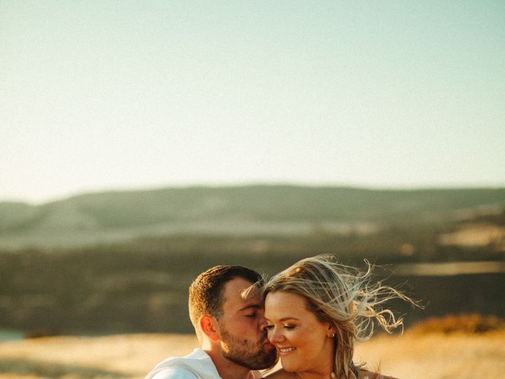 Tmx Portland Engagement 1 51 663994 158299738924877 San Luis Obispo, CA wedding photography