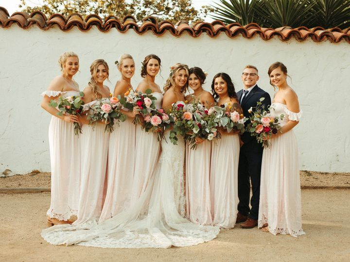 Tmx S J 1 51 663994 1570842170 San Luis Obispo, CA wedding photography