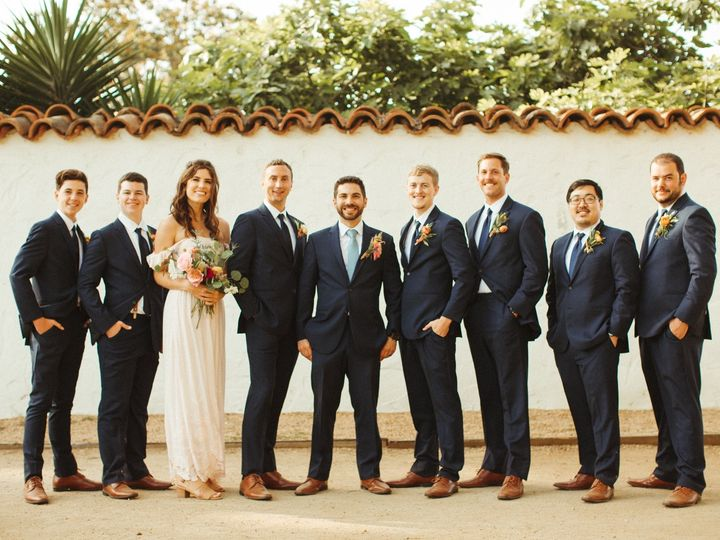 Tmx S J 2 51 663994 1570842170 San Luis Obispo, CA wedding photography