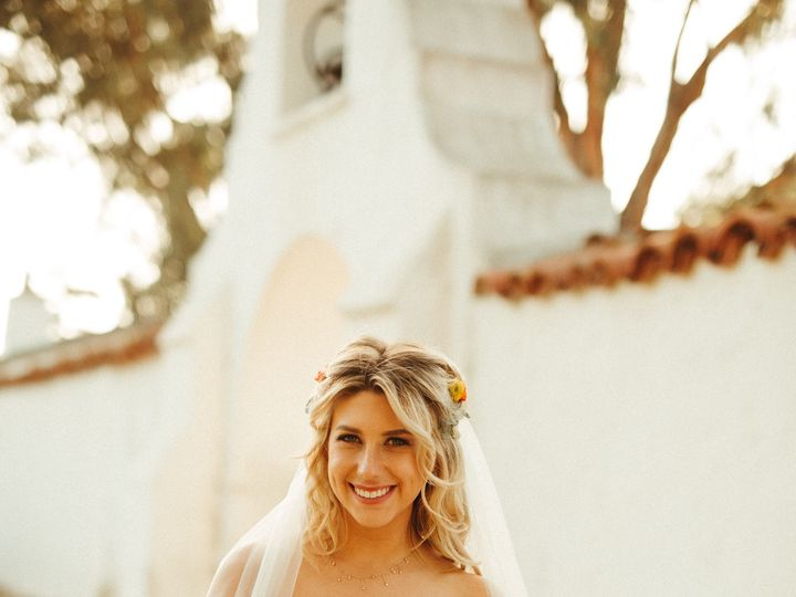 Tmx S J 4 51 663994 1570842168 San Luis Obispo, CA wedding photography