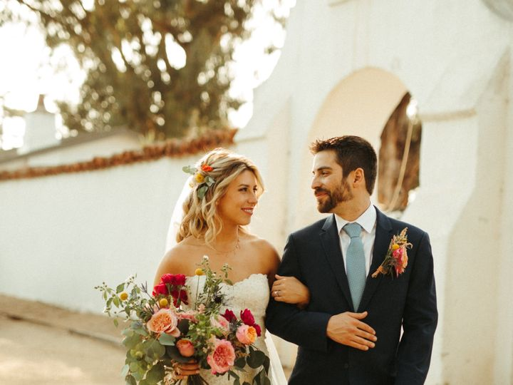 Tmx Samantha Trent 2 51 663994 1570842194 San Luis Obispo, CA wedding photography