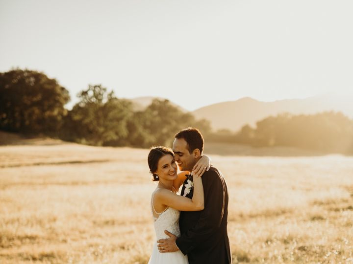 Tmx San Luis Obispo Photographer 2 51 663994 1570841982 San Luis Obispo, CA wedding photography