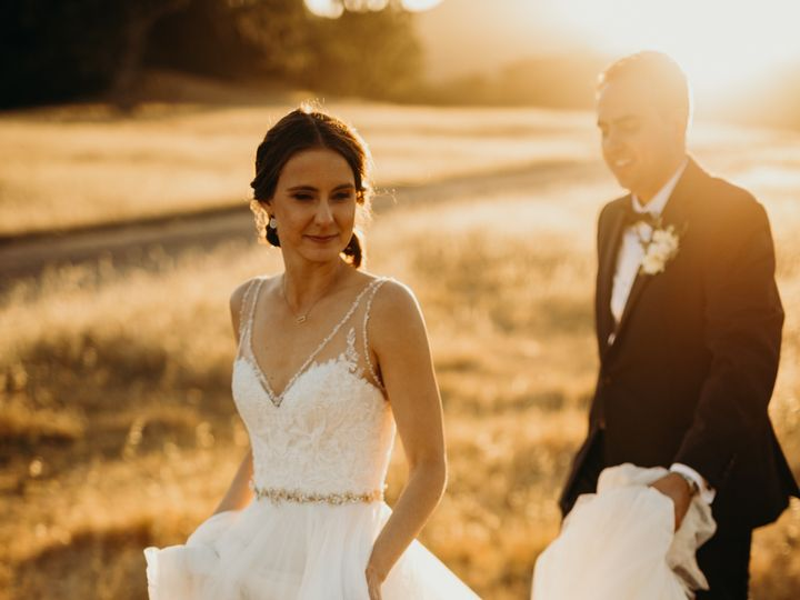 Tmx San Luis Obispo Photographer 5 51 663994 1570841982 San Luis Obispo, CA wedding photography