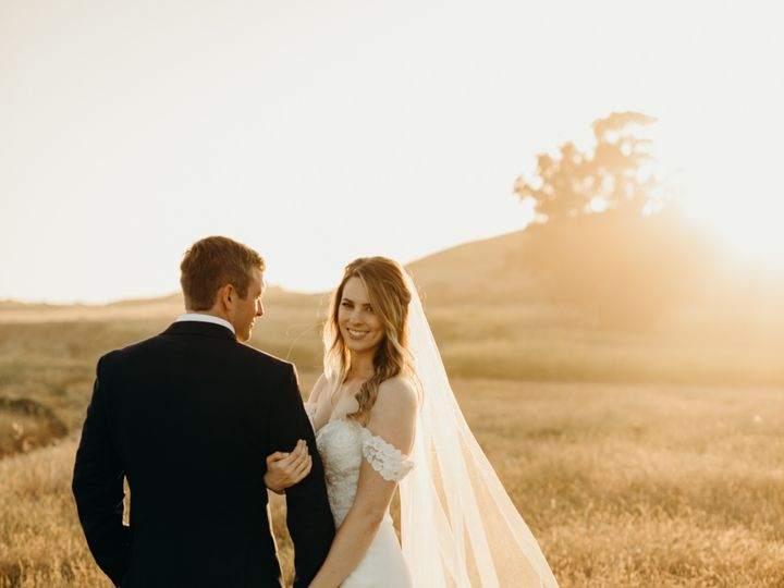 Tmx San Luis Obispo Photographer 6 51 663994 1570841994 San Luis Obispo, CA wedding photography