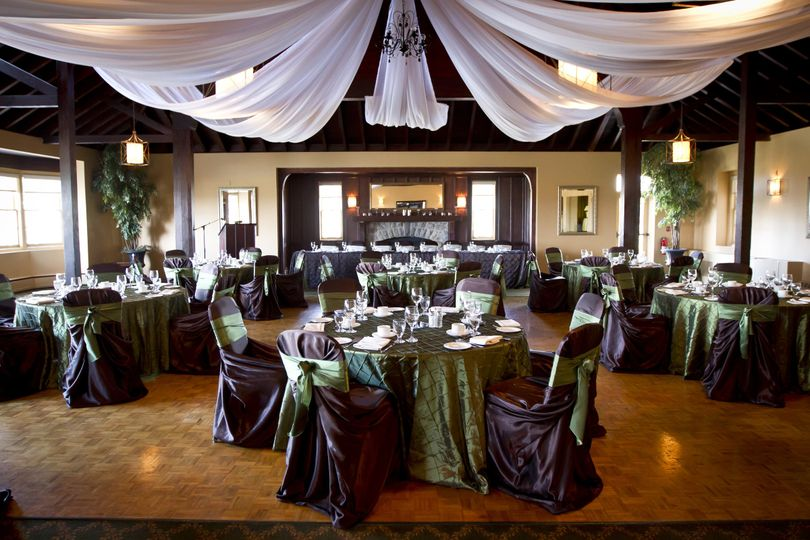 Cutten Fields Reviews Amp Ratings Wedding Ceremony Amp Reception Venue Ontario Ontario