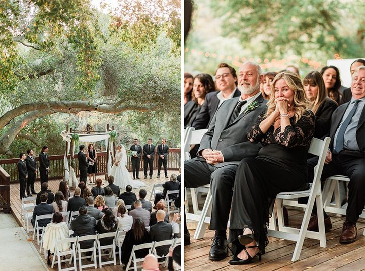 Purity Weddings Photo+Video