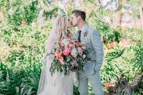 Purity Weddings