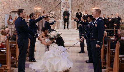 Storybook weddings by Jeremiah 1