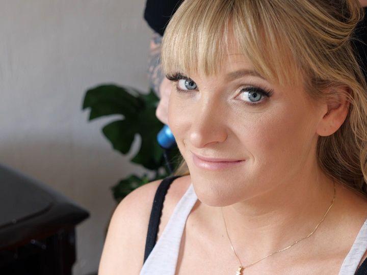 Tmx Alicia Eyes 51 664994 Colorado Springs, CO wedding videography