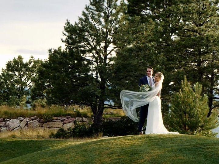 Tmx Awesome Vail Closer 51 664994 157463880125596 Colorado Springs, CO wedding videography