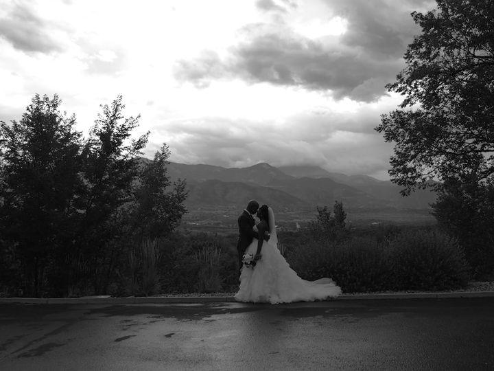 Tmx Black And White 51 664994 157463880016881 Colorado Springs, CO wedding videography