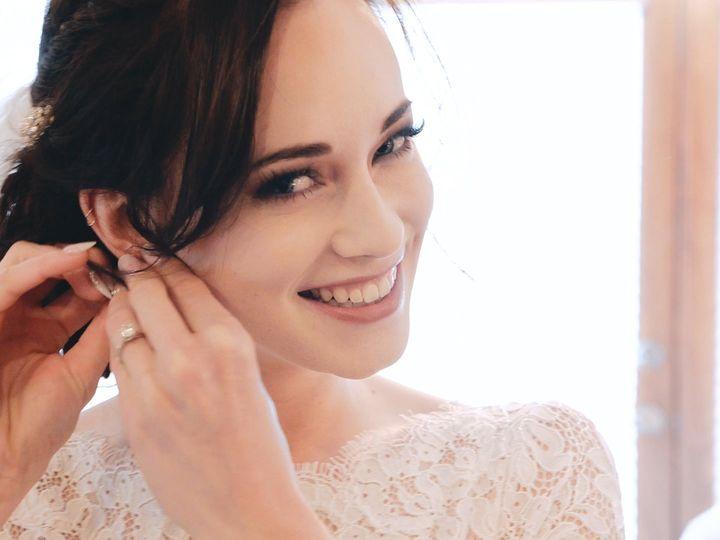 Tmx Bride Earings 51 664994 157463880098662 Colorado Springs, CO wedding videography