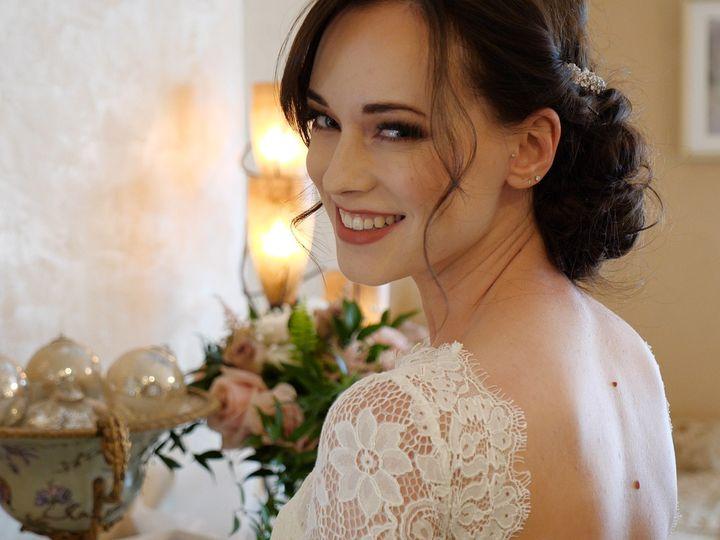 Tmx Bride Look 51 664994 157463880037975 Colorado Springs, CO wedding videography