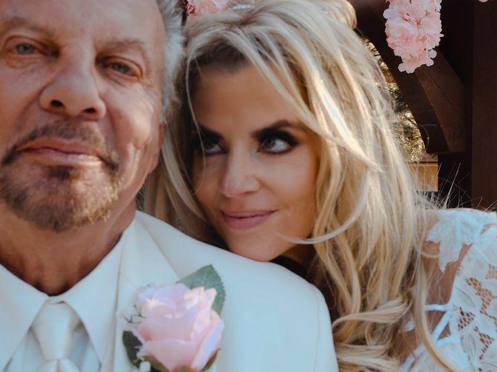 Tmx Bride Looks At Him 51 664994 157463880016725 Colorado Springs, CO wedding videography