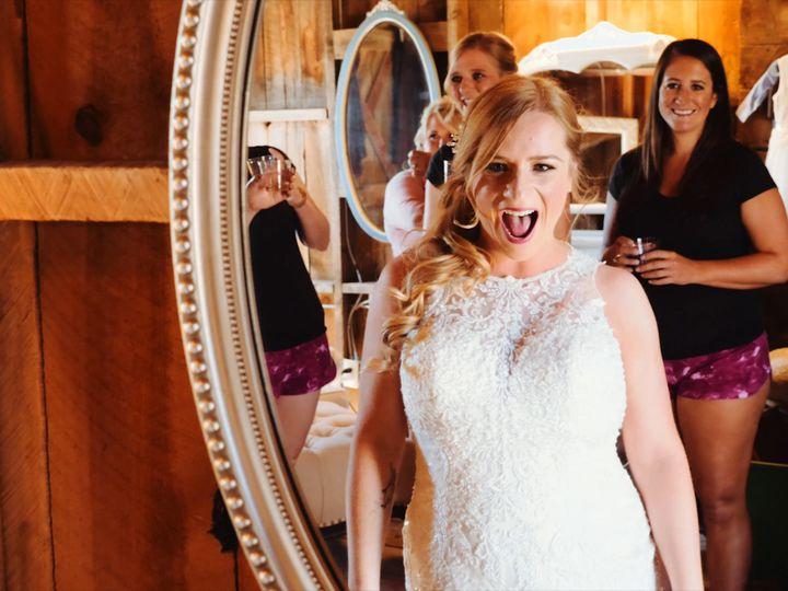 Tmx Bride Mirror 51 664994 Colorado Springs, CO wedding videography