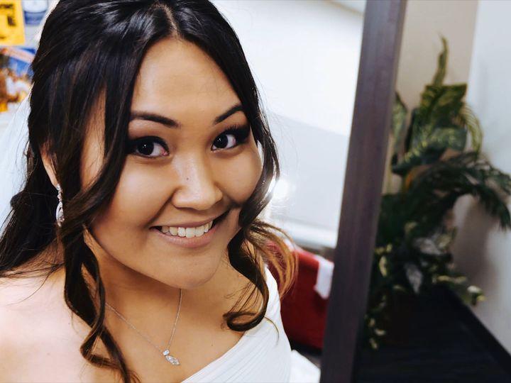 Tmx Bride Smile 51 664994 Colorado Springs, CO wedding videography