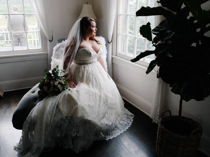 Tmx Bride Window Light 51 664994 157463880553509 Colorado Springs, CO wedding videography