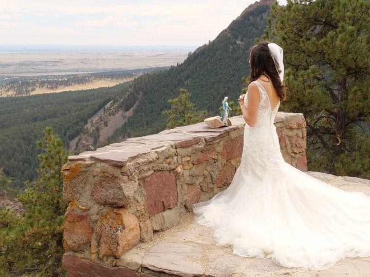 Tmx Ceremony 2 51 664994 Colorado Springs, CO wedding videography