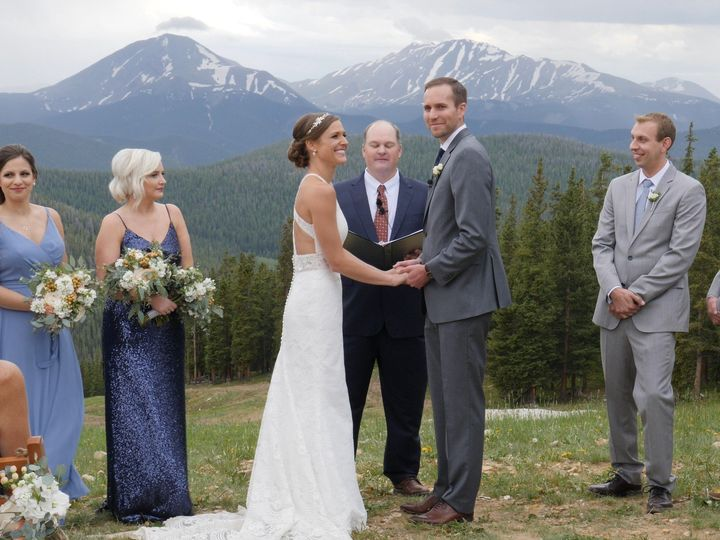 Tmx Ceremony Med 51 664994 157463880567247 Colorado Springs, CO wedding videography