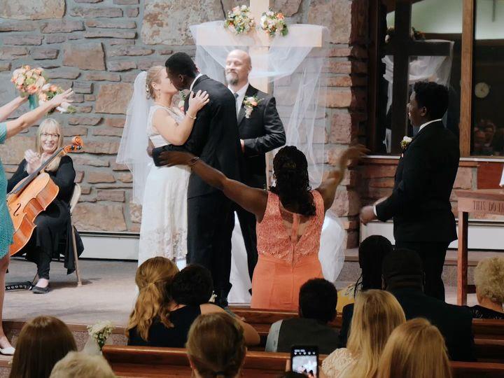 Tmx Ceremony 51 664994 157463880498138 Colorado Springs, CO wedding videography