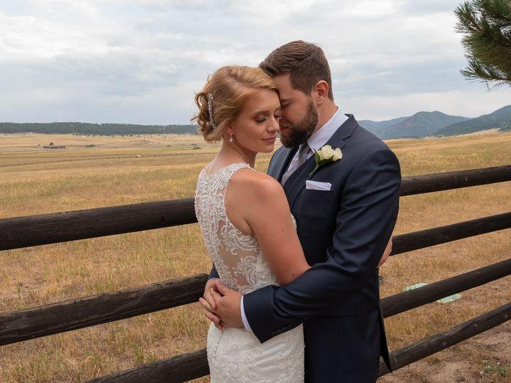 Tmx Country Wedding 2 2 51 664994 Colorado Springs, CO wedding videography