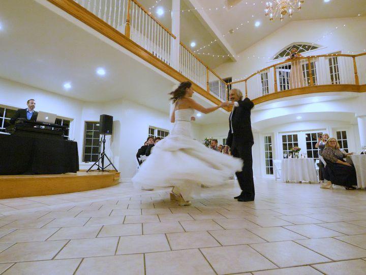 Tmx Dancing 51 664994 Colorado Springs, CO wedding videography