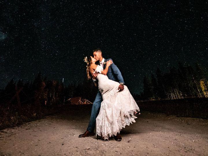 Tmx Dip 51 664994 Colorado Springs, CO wedding videography