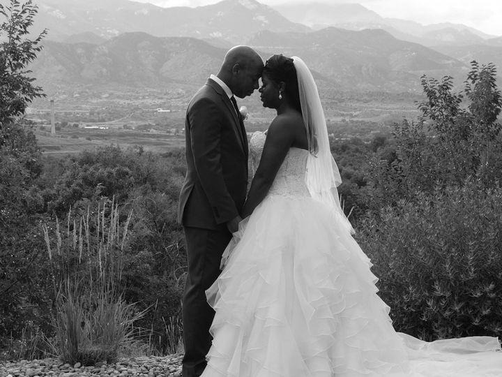Tmx Forhead Touch 51 664994 157463880612282 Colorado Springs, CO wedding videography