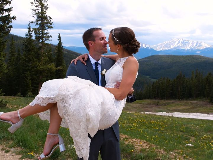 Tmx Good Hold Kiss 51 664994 157463880924725 Colorado Springs, CO wedding videography