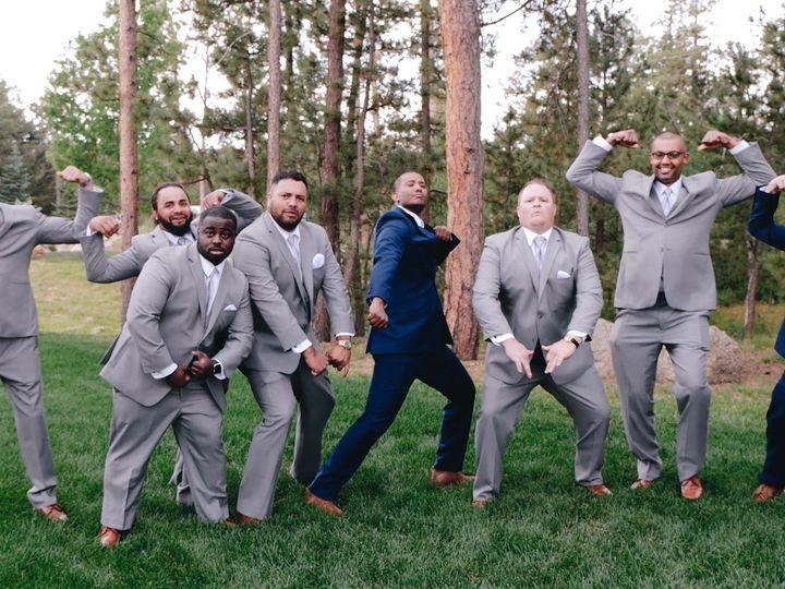 Tmx Guys Pose 51 664994 157463880899669 Colorado Springs, CO wedding videography
