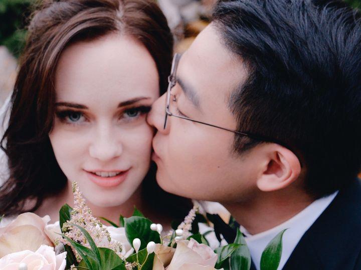 Tmx Kiss Bride 51 664994 157463880946167 Colorado Springs, CO wedding videography