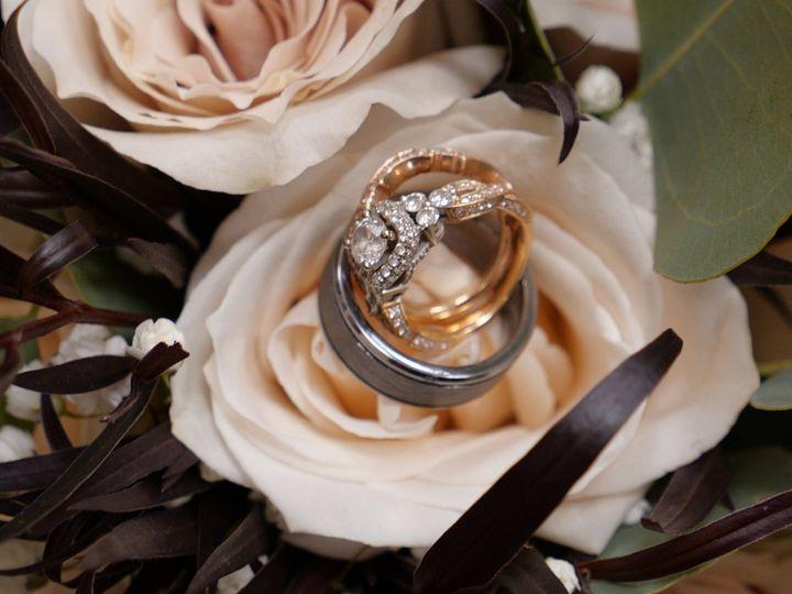 Tmx Marco Kayla Flower 51 664994 Colorado Springs, CO wedding videography
