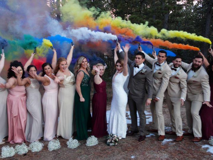 Tmx Marco Kayla Wide Color 51 664994 Colorado Springs, CO wedding videography