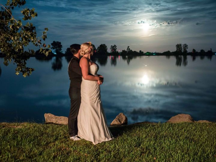Tmx Moon Over The Water 51 664994 Colorado Springs, CO wedding videography