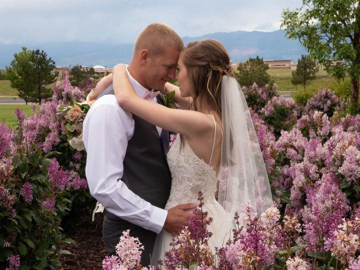 Tmx P1005615 51 664994 157463881482667 Colorado Springs, CO wedding videography