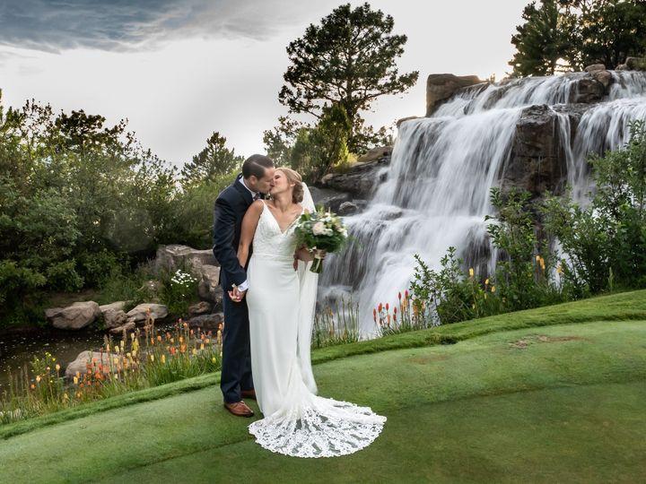 Tmx P1006965 51 664994 157463881855522 Colorado Springs, CO wedding videography