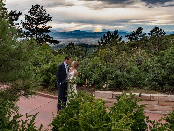 Tmx P1006983 51 664994 157463881791996 Colorado Springs, CO wedding videography