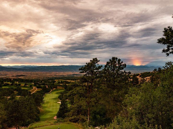 Tmx P1006999 51 664994 157463881949727 Colorado Springs, CO wedding videography
