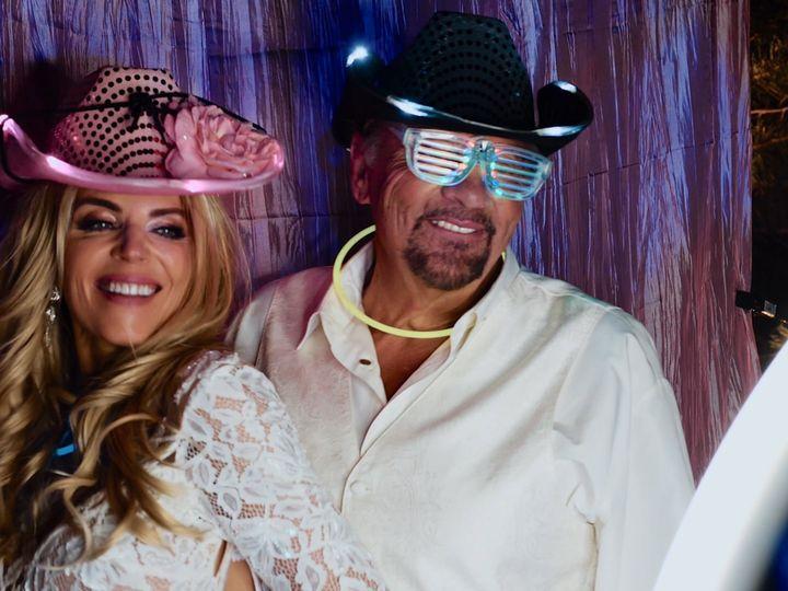 Tmx Photo Booth 51 664994 157463882130487 Colorado Springs, CO wedding videography