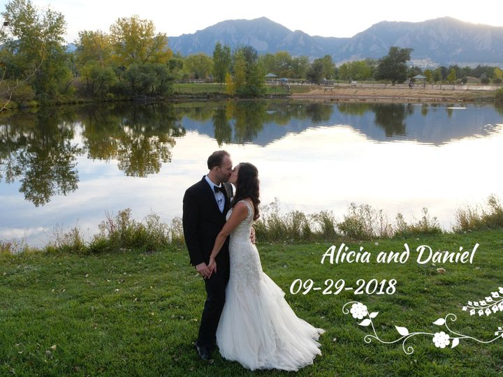 Tmx Short Film 2 00 04 37 04 Still001 51 664994 Colorado Springs, CO wedding videography