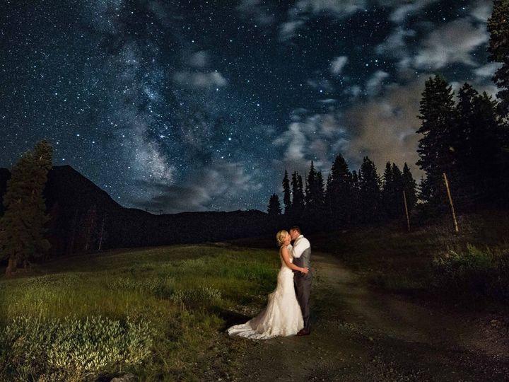 Tmx Star Kiss 51 664994 Colorado Springs, CO wedding videography