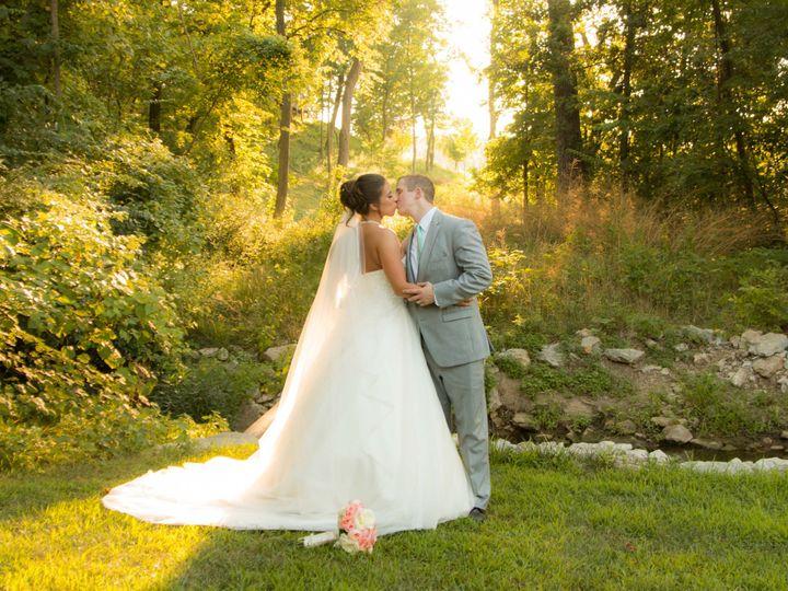 Tmx Sunlight Through Trees 51 664994 Colorado Springs, CO wedding videography