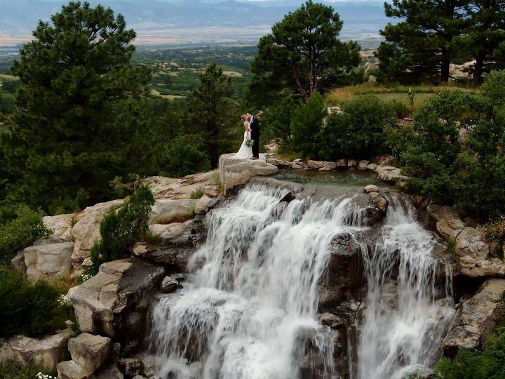 Tmx Waterfall 2 51 664994 157463882356351 Colorado Springs, CO wedding videography