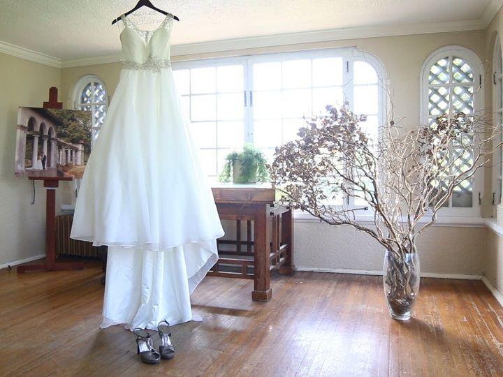 Tmx Wedding Dress In Sunlight 51 664994 Colorado Springs, CO wedding videography