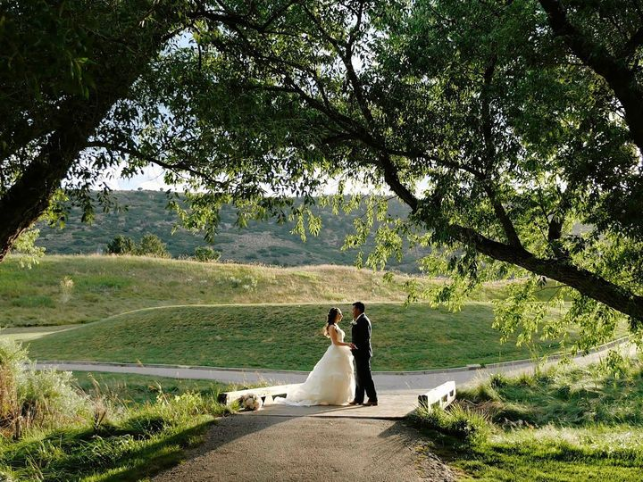 Tmx Wide Bridge Shot 51 664994 157463882296238 Colorado Springs, CO wedding videography